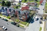 657 Chestnut Street - Photo 38