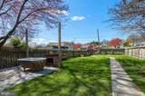 657 Chestnut Street - Photo 4