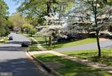 8113 Lewinsville Road - Photo 45