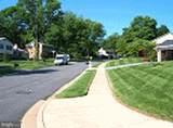 8113 Lewinsville Road - Photo 49