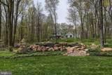 113 Iron Valley Drive - Photo 3