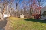 160 Treeline Drive - Photo 27