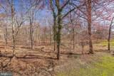 160 Treeline Drive - Photo 28