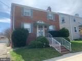 4510 Eastern Avenue - Photo 1