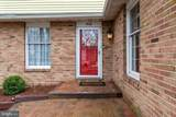 406 Hialeah Drive - Photo 5
