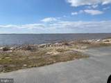 2318 Elliott Island Road - Photo 2