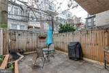 3009 Harper Street - Photo 13