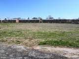 901 Tennis Avenue - Photo 1