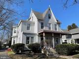 214 Chestnut Street - Photo 1