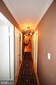 4140 Point Hollow Lane - Photo 14