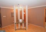 4140 Point Hollow Lane - Photo 2