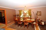 4140 Point Hollow Lane - Photo 9