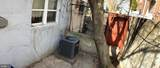 933 Cantrell Street - Photo 20