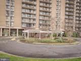 6100 Westchester Park Drive - Photo 51