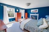 5793 Nithsdale Drive - Photo 33