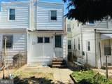 615 Van Buren Street - Photo 13