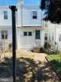 615 Van Buren Street - Photo 14