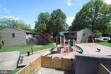 1115 Cedar Ridge Court - Photo 13