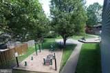 1115 Cedar Ridge Court - Photo 14