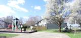 1115 Cedar Ridge Court - Photo 2