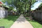1115 Cedar Ridge Court - Photo 20