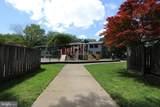 1115 Cedar Ridge Court - Photo 21