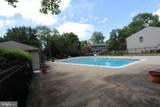 1115 Cedar Ridge Court - Photo 23