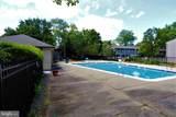 1115 Cedar Ridge Court - Photo 24