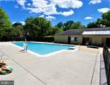 1115 Cedar Ridge Court - Photo 29