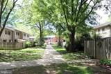 1115 Cedar Ridge Court - Photo 31