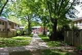 1115 Cedar Ridge Court - Photo 32