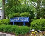 1115 Cedar Ridge Court - Photo 33