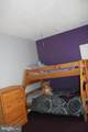 6705-7 Glenloch Street - Photo 18