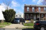 6705-7 Glenloch Street - Photo 2
