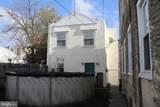 6705-7 Glenloch Street - Photo 32