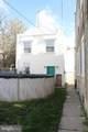 6705-7 Glenloch Street - Photo 33