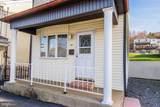 910 Spruce Street - Photo 1