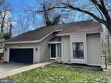 493 San Antonio Drive - Photo 1