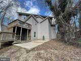 493 San Antonio Drive - Photo 11