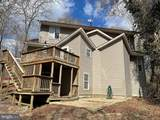 493 San Antonio Drive - Photo 15