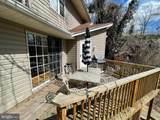 493 San Antonio Drive - Photo 45