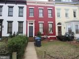 1440 S Street - Photo 1