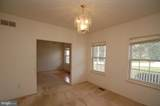 1009 Sweet Cherry Court - Photo 10