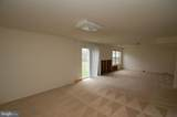 1009 Sweet Cherry Court - Photo 17