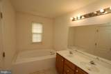 1009 Sweet Cherry Court - Photo 23