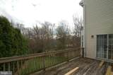1009 Sweet Cherry Court - Photo 5
