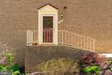 6070 Heatherwood Drive - Photo 4