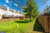 6070 Heatherwood Drive - Photo 74