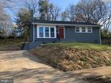 8327 Carrollton Parkway - Photo 1