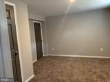 8327 Carrollton Parkway - Photo 41